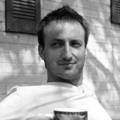 Maciej Bajkowski